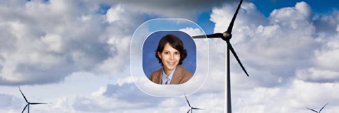 Conferencia: ¿Cómo vivir el cambio climático?